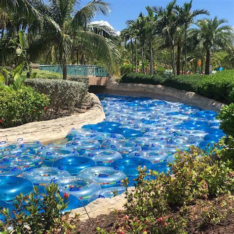 comfort inn bahamas atlantis access bahamas comfort suites momtrendsmomtrends