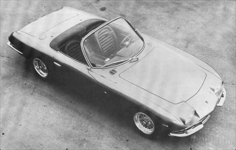 Lamborghini Torino Sport Bl 1969 chevy ss matte grey car 1950 ford f1 silver