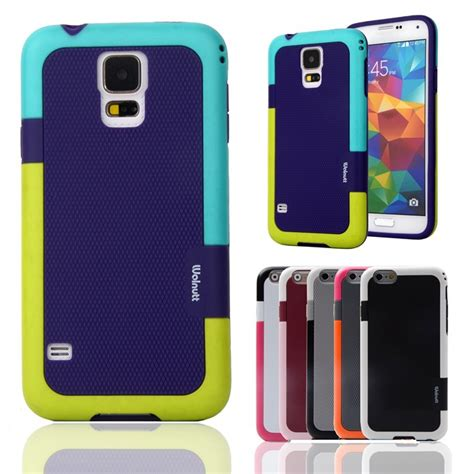 Butterfly Armor Back Soft Cover Casing Samsung Galaxy A5 2016 color armor soft tpu hybrid back for