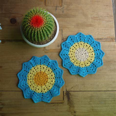 Crochet Doilies Promotion Shop For Promotional - square crochet doily promotion shop for promotional square