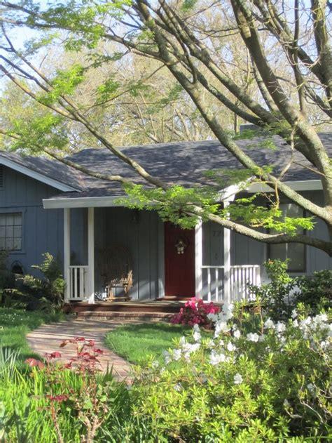 top 25 ideas about fair oaks homes ca on