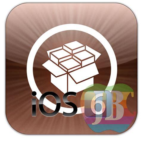 jailbreak 6 1 3 ios 7 cara gratis membuat apple id tanpa jailbreak 6 1 3 ios 7 cara install cydia di ios 6 beta