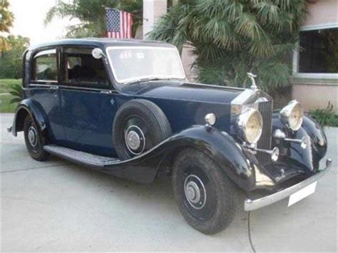 used rolls royce for sale in usa 35 high resolution car