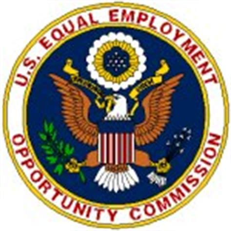 Eeoc Arrest Records Brochure Arrest And Conviction Records In Employment
