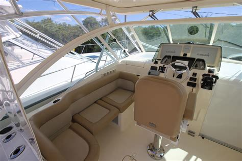 scout boats fort lauderdale 35 scout boats 2013 stocks blondes fort lauderdale