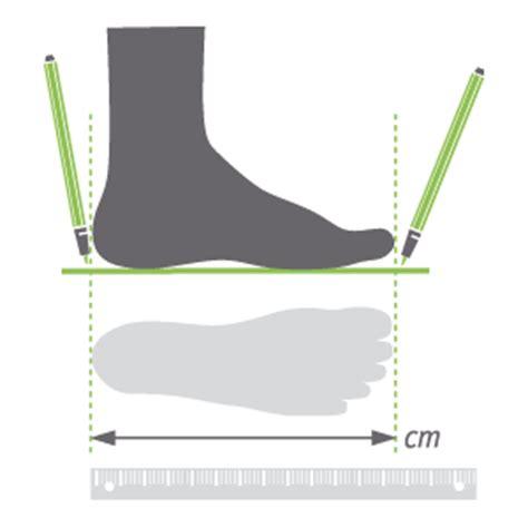 Berapa Sepatu Skechers daftar size sepatu hardisports