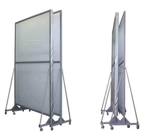 pareti divisorie mobili pareti divisorie mobili le pareti impiego delle pareti