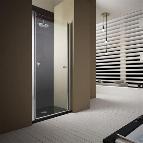 installazione box doccia preventivo installare box doccia habitissimo