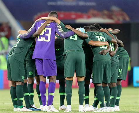 2018 world cup nigeria v iceland live eu prime time