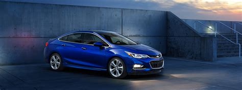 chevrolet cruze trim levels the 2016 chevy cruze trim levels satisfy at biggers chevy