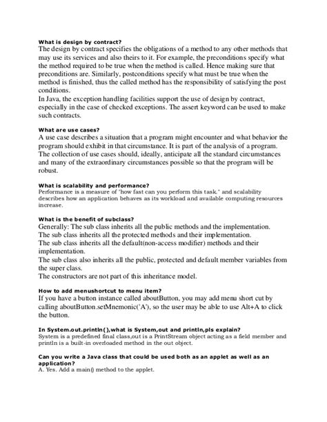 15 sle marriage contract template to sle dom sub contract template free domsub contract template