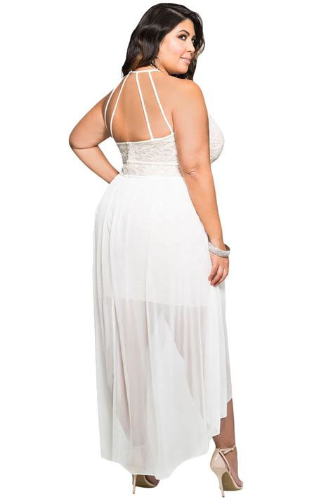 cheap occasion dresses occasion dresses for plus size cheap dresses