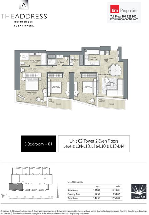 search floor plans by address find floor plans by address