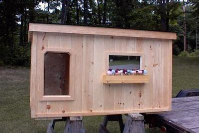 free cat house plans cat house plans pdf plans cabin house plans with photos freepdfplans woodplanspdf