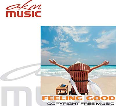 free download mp3 cnblue feel good feeling good akm music royalty free music cds and mp3