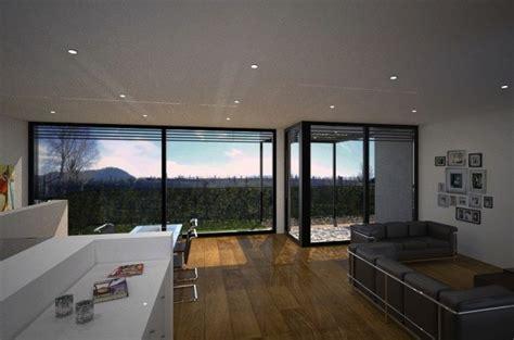 appartamenti in affitto a chiasso svizzera vendita appartamento ticino balerna italia ticino