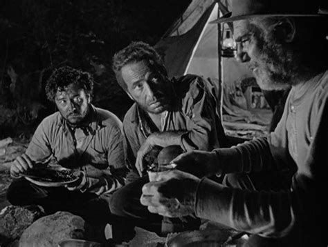 filme stream seiten the treasure of the sierra madre streams of unconsciousness writings from the void