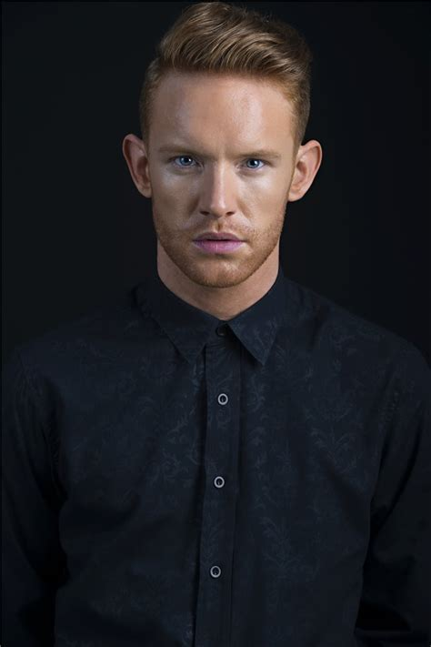 worrall is an actor and model based in karl william lund is an actor model and singer based in