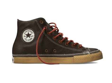 Sepatu Converse Cdg converse chuck all gusset tongue highsnobiety