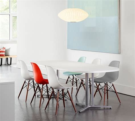 how to mix and match your dining table and chairs design