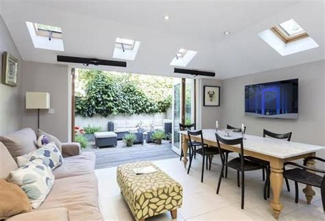 living room extension ideas extension living room dining room tv room extension living rooms buy property