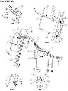 hayward pool pumps diagram free image about wiring hayward wiring diagram exles
