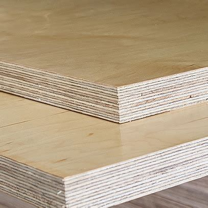 Multi Plywood The Woodworker S Candy Store