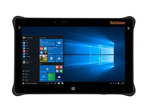 best rugged tablet best rugged tablet pc rugs ideas