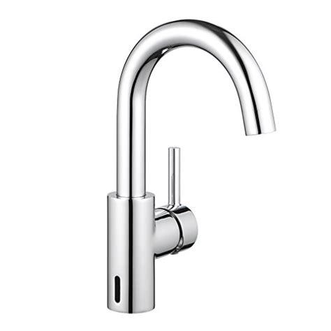 migliori rubinetti i 5 migliori rubinetti bagno economici 2018 classifica e