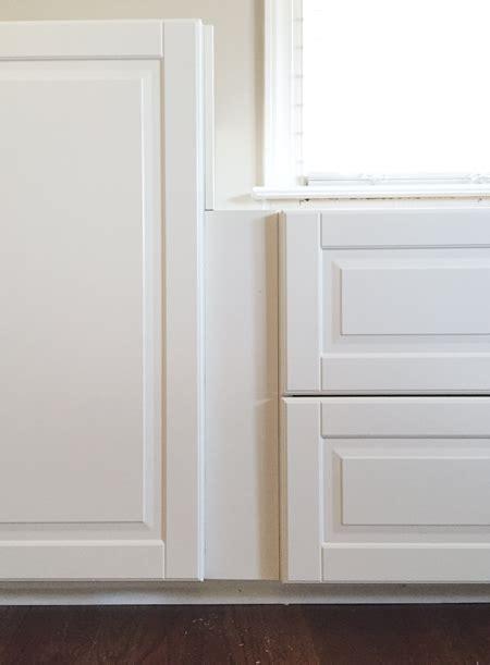 Ikea Hemnes Bookcases Yarial Com Ikea Shelves Around Door Interessante Ideen