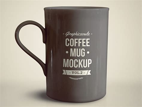 mug design mockup coffee mug mockup by graphicsoulz dribbble
