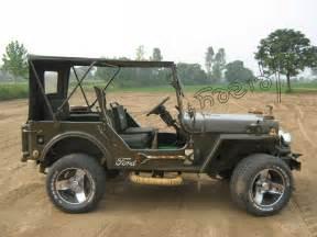 Price Of Landi Jeep Landi Jeep Price In Punjab New Landi Jeep Wallpaper