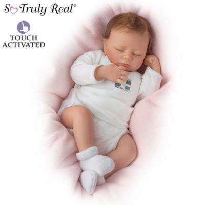 can lottie dolls go in water breathing lifelike baby doll so truly real