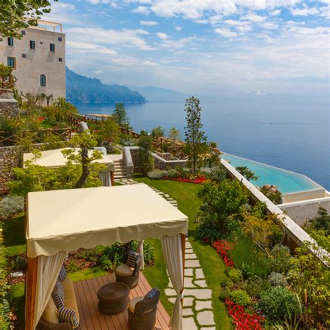 Search In Italy Hotels In Italy And Beautiful Villas Food Wine