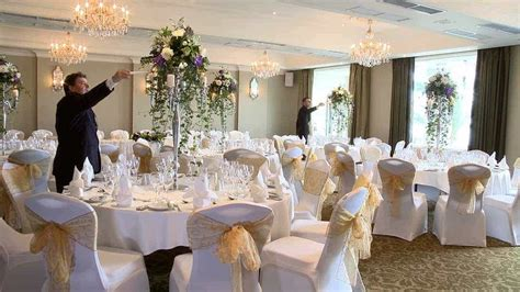 wedding packages in jersey uk fairytale wedding package in st brelade s bay jersey at l horizon hotel
