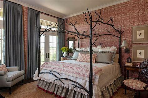 top bedroom trends making waves