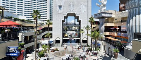 hollywood ca hotel hollywood hotel