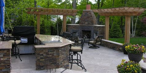 hardscape designs for backyards backyard hardscape