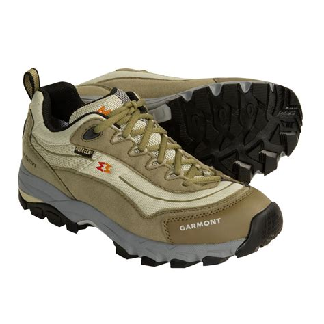 vegan hiking boots garmont nagevi vegan tex 174 hiking shoes for