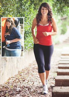 couch to 5k weight loss stories 1000 images about weightloss motivation on pinterest