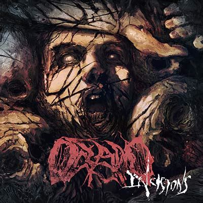 best new cd releases new deathcore releases songs albums 2016 s best