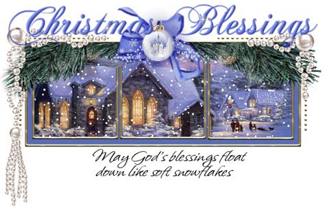 images of christmas blessings build a menu blog 187 blog archive lean christmas could be a