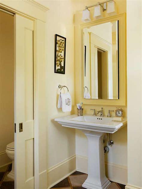 replace pocket door with swinging door bathroom interiors for small bathrooms from mitch