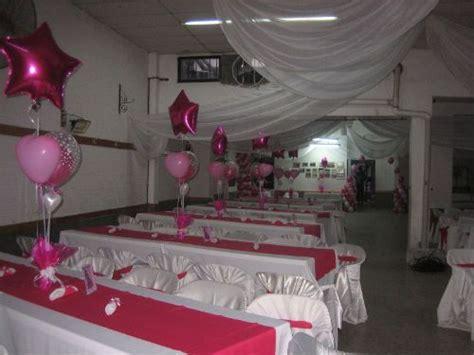 centros de mesa para 15 aos con globos centros de mesa con globos para xv a 241 os