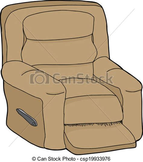 Recliner Clipart by Recliner Sofa Clipart Clipground