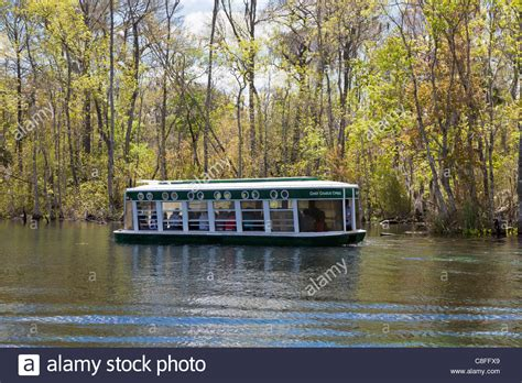 woodlands boat ride amusement park ride boat stock photos amusement park