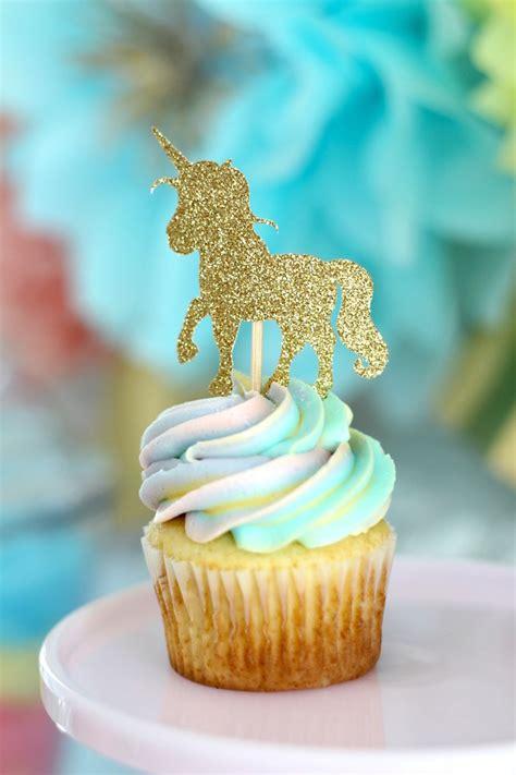 Kara s party ideas pastel iridescent unicorn 2nd bday party kara s party ideas