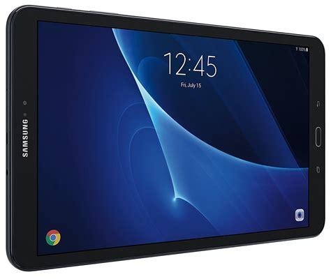 Samsung 10 Inch Tablet by Samsung Galaxy Tab A Sm T580 10 1 Inch Touchscreen 16 Gb Tablet 2 Gb Ram 795962336181 Ebay