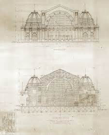 Draw House Plans Online For Free vintage architectural drawings architectural drawing
