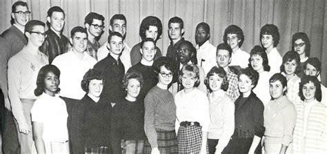 Pch Classmates - may 14 pchs class of 1963 reunion update